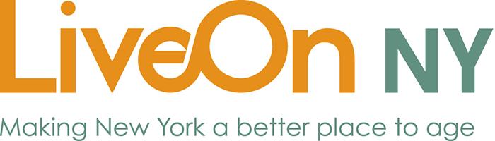 LiveOn NY logo.jpg
