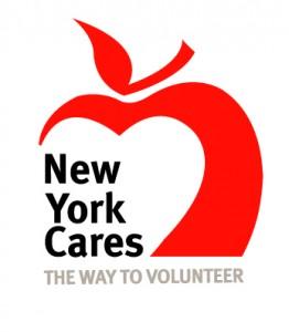 NY Cares logo.jpg