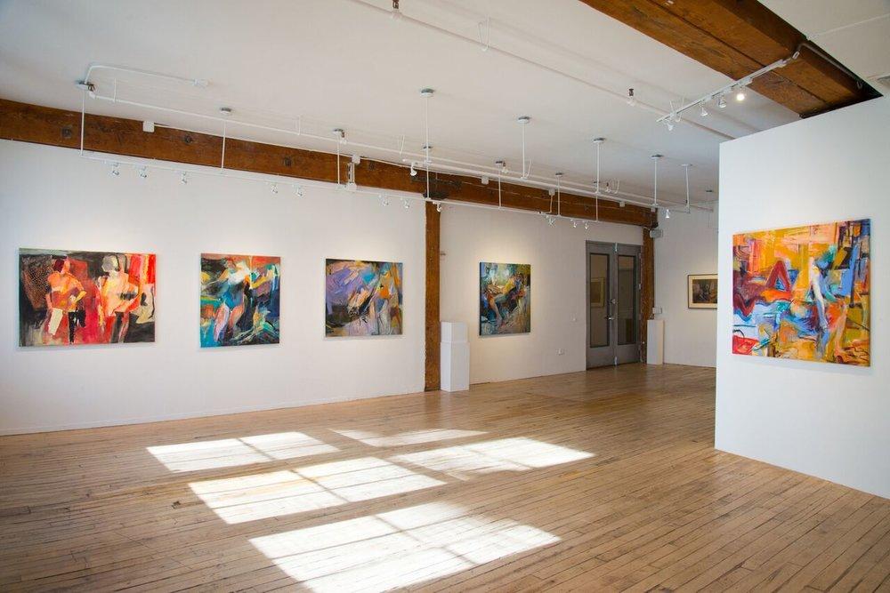 East Gallery Installation 2, November 2016.jpeg