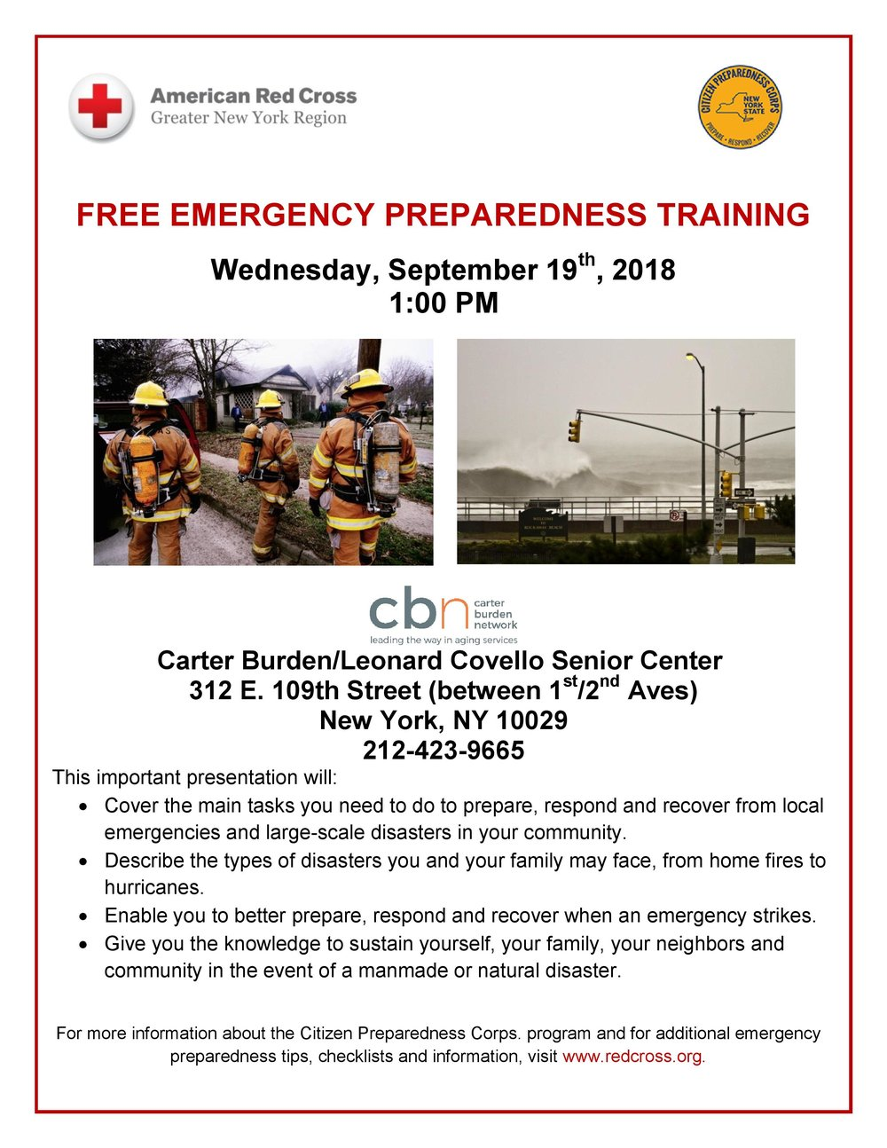 CPC Emergency Preparedness Presentation Promotional Flyer-page-001.jpg