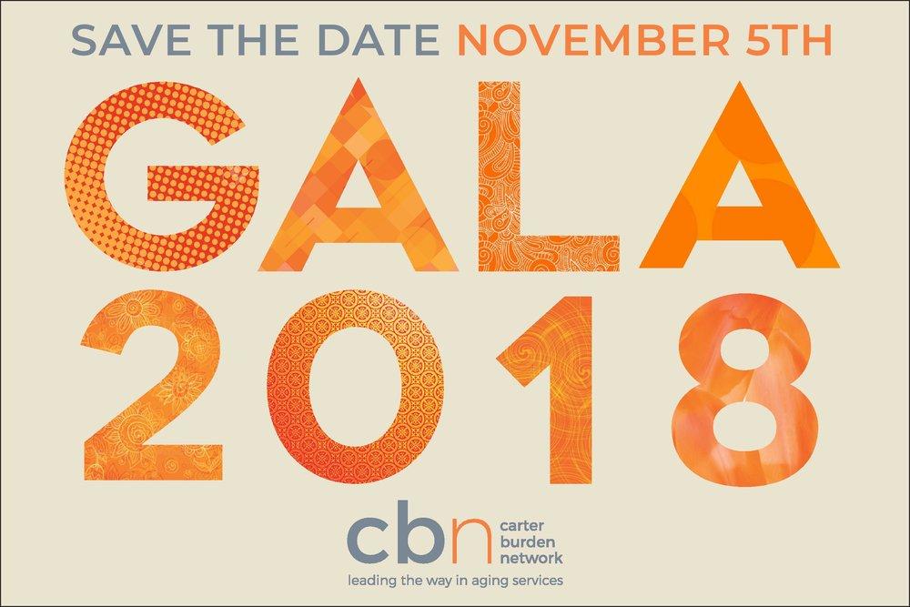 CBN Gala STD FINAL-page-001.jpg