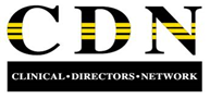 CDN Logo.png