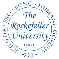 Rockefeller University Logo.jpg