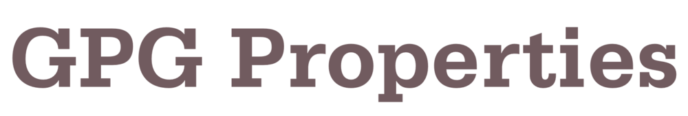 GPG Properties logo.png