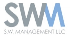 SW Management LLC.jpg