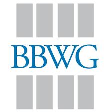 Belkin Burden Wenig & Goldman.png