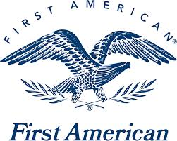 First American logo.jpg