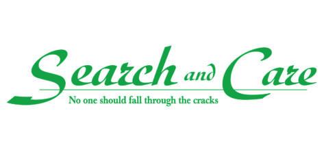 Search-and-Care-logo.jpg-476x238.jpeg