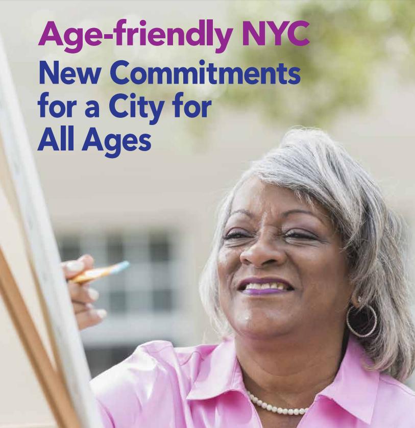 AgeFriendlyNYC2017.pdf.png
