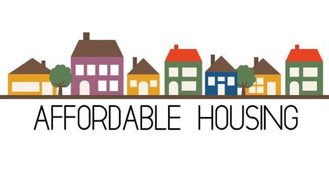Affordable_housing.jpg