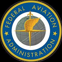 FAA 333 Logo.png