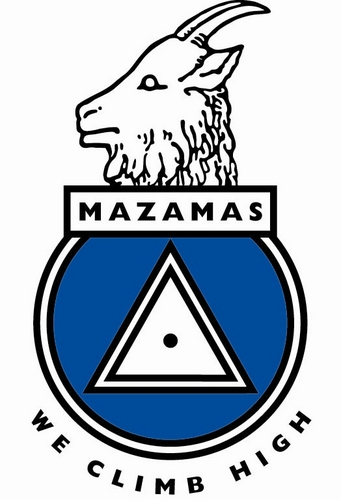 Mazama_Logo.JPG