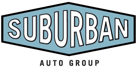 SuburbanLogo.png