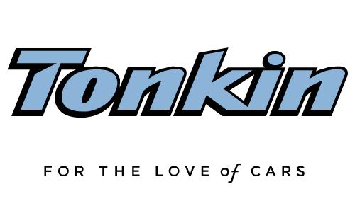 Tonkin logo.jpg
