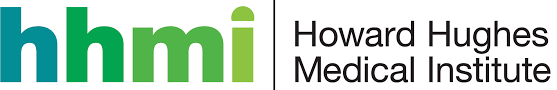 howard hughes medical logo.png
