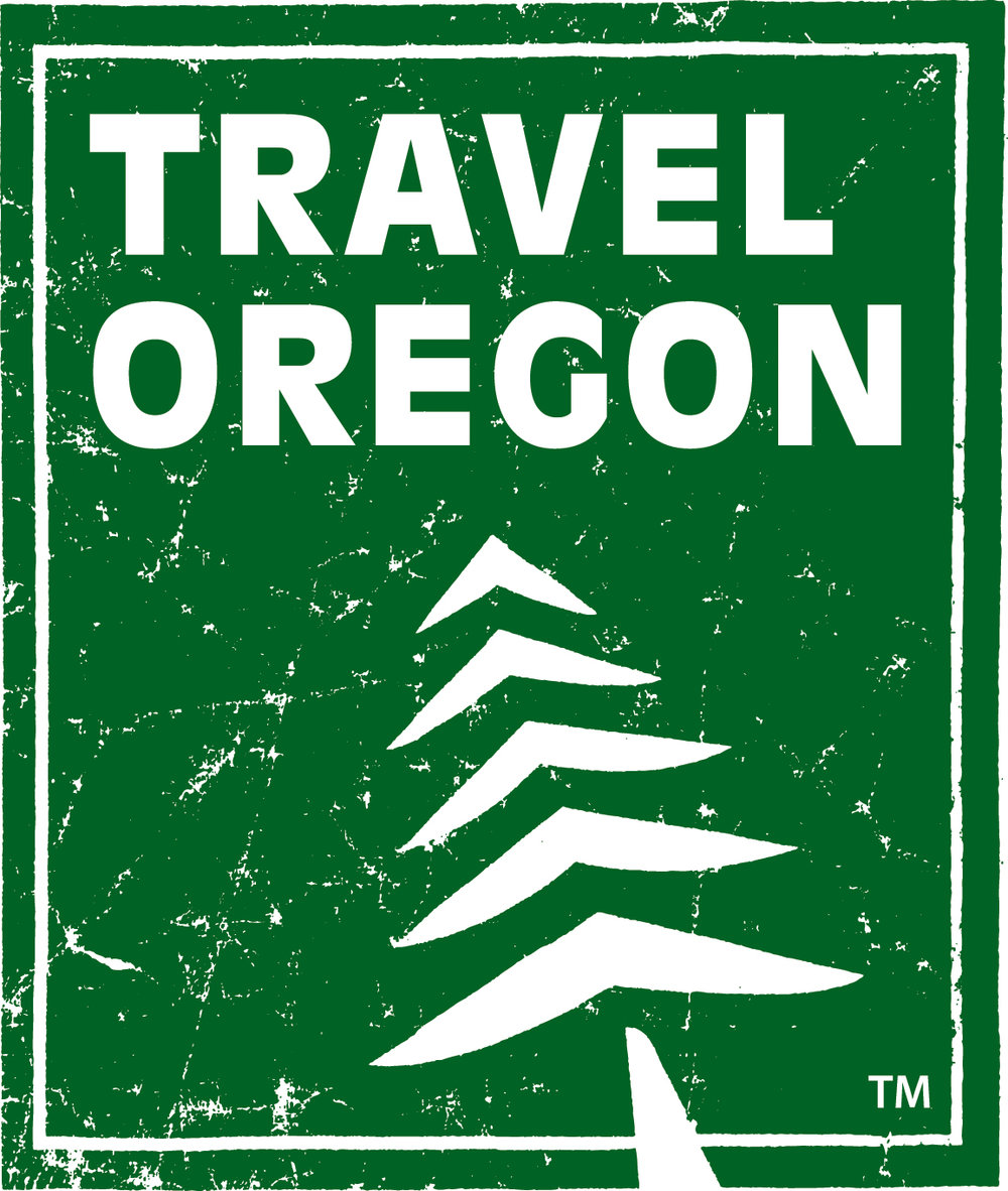 travel_oregon_logo.jpg