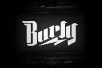burly studios logo.png