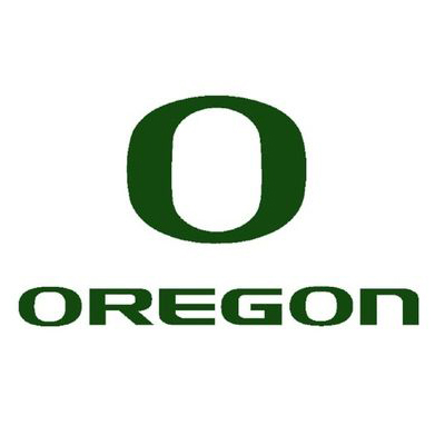 oregon-ducks-logo-4.jpg