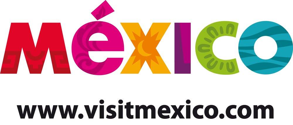 Mexico-Tourism-logo.JPG
