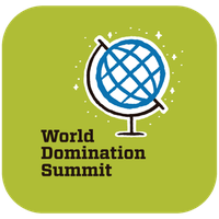 world domination summit logo.png