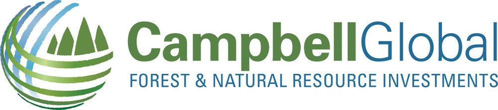 campbell global logo.jpg