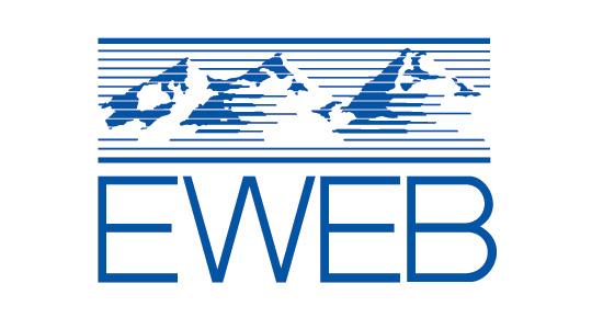 eweb.jpg