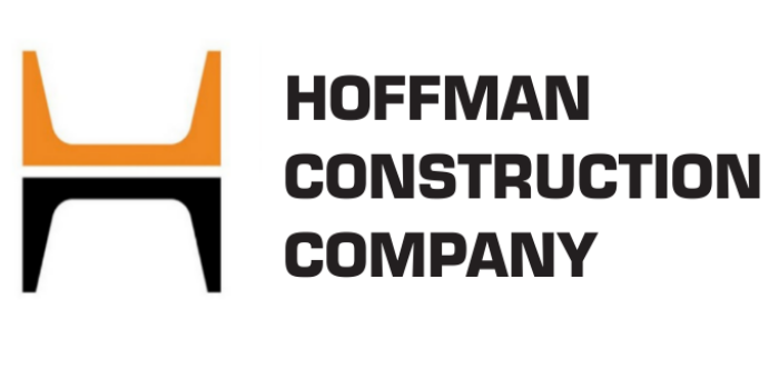 logo_Hoffman Construction.png