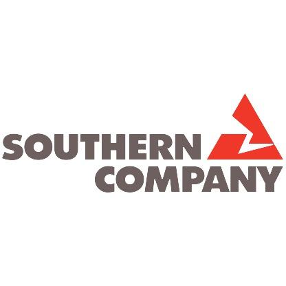 southern_416x416.jpg