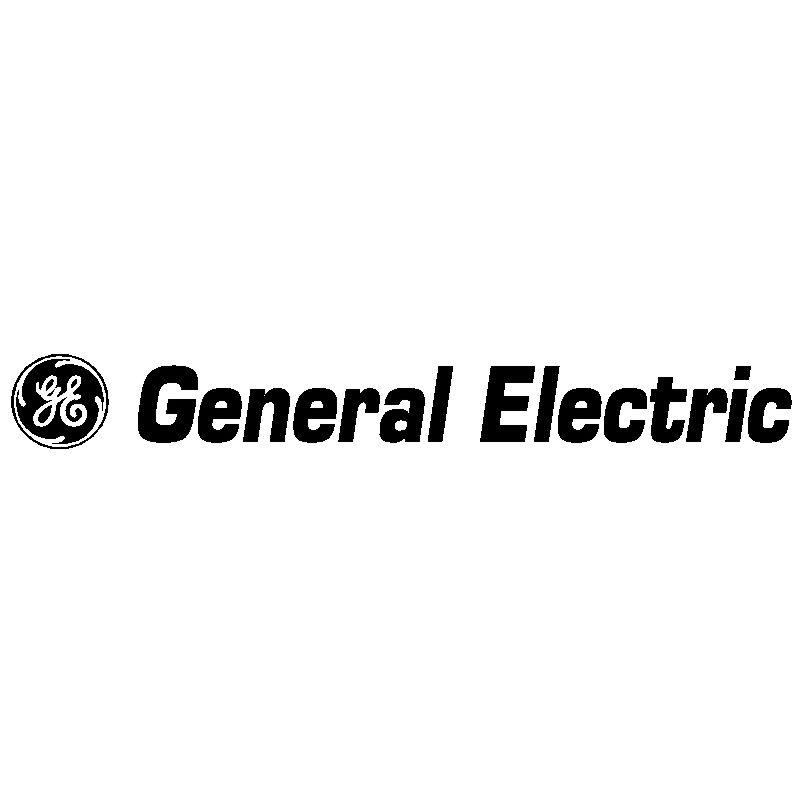 general-electric-logo-logo.jpg
