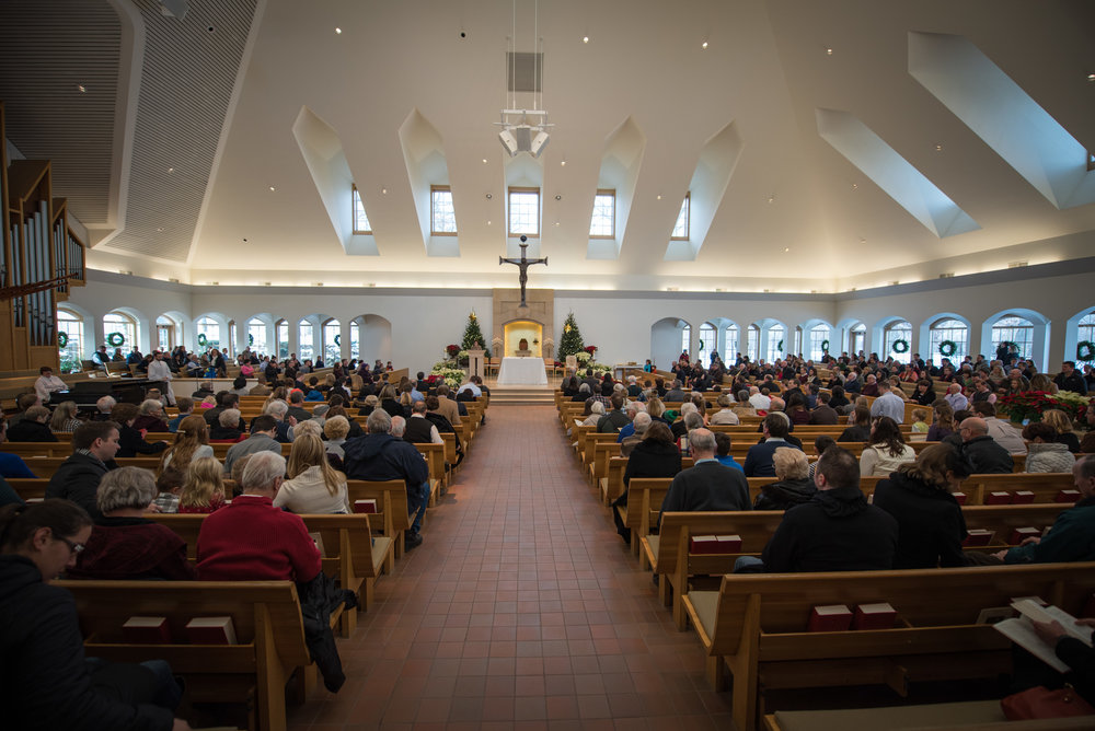 what is rcia in the catholic church