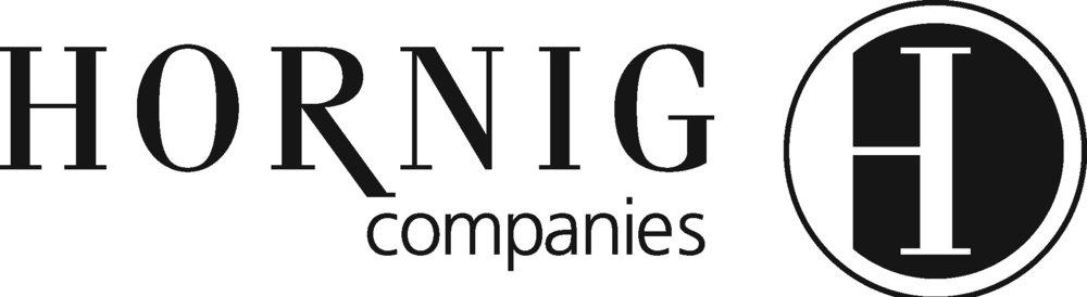 OLG Carnival 2017 Sponsor Logos_Page_06.jpg