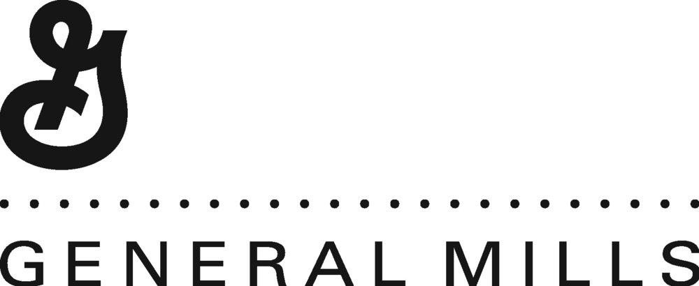 OLG Carnival 2017 Sponsor Logos_Page_10.jpg