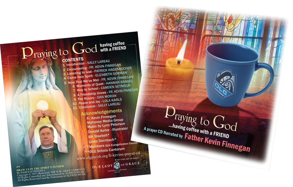 Prayer CD Covers.jpg