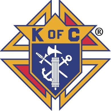 KofC Logo.jpg