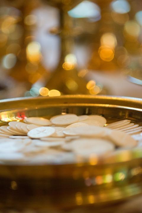 communion-519578_960_720.jpg