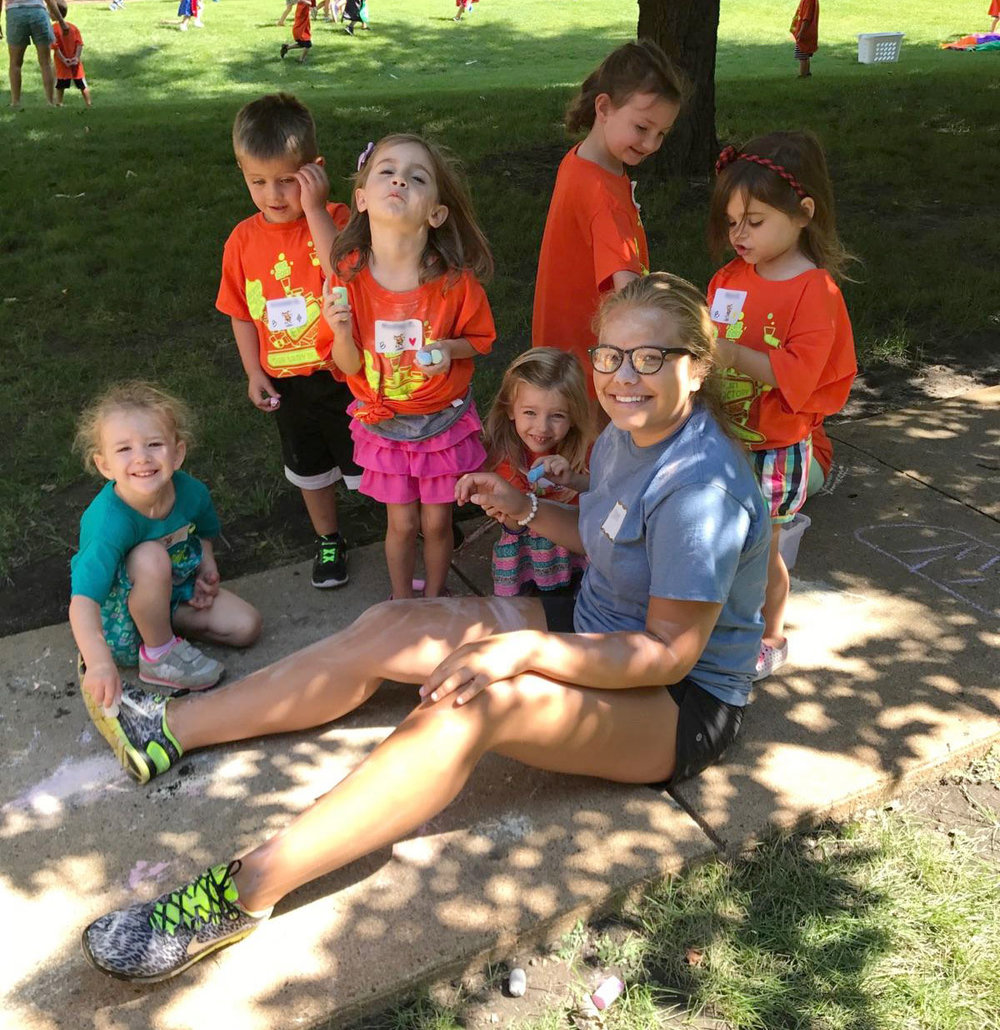 Preschoolers outside.jpg