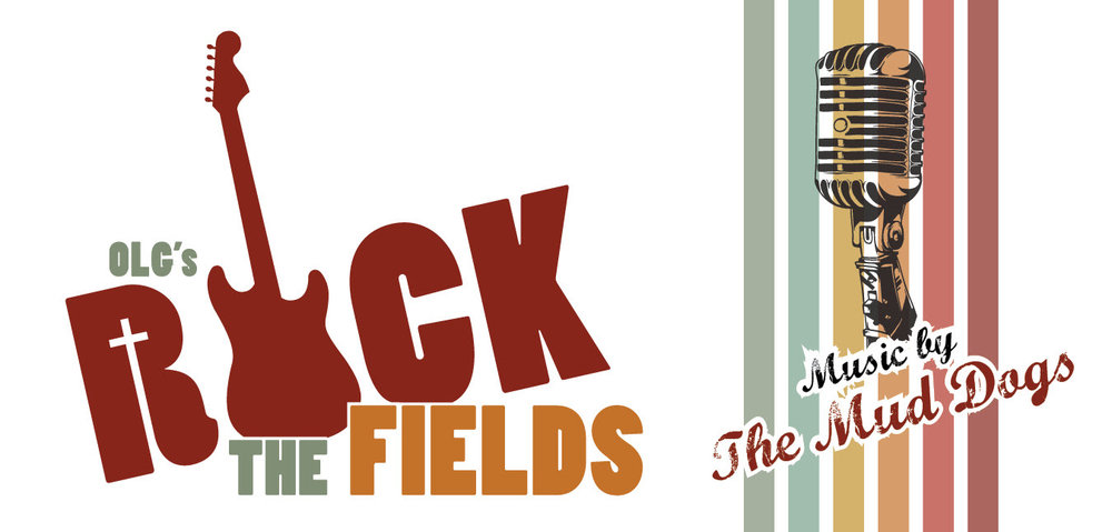 Rock the Fields Logo 2017.jpg