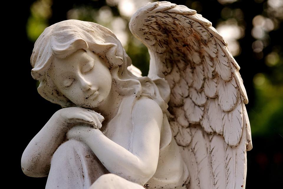 angel-2331407_960_720.jpg