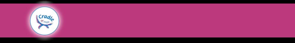 CoH Headline Logo 2.png