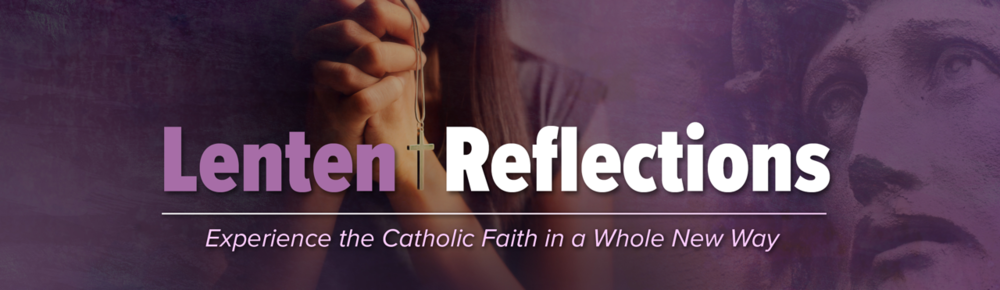 lentenreflectionsbanner2.png