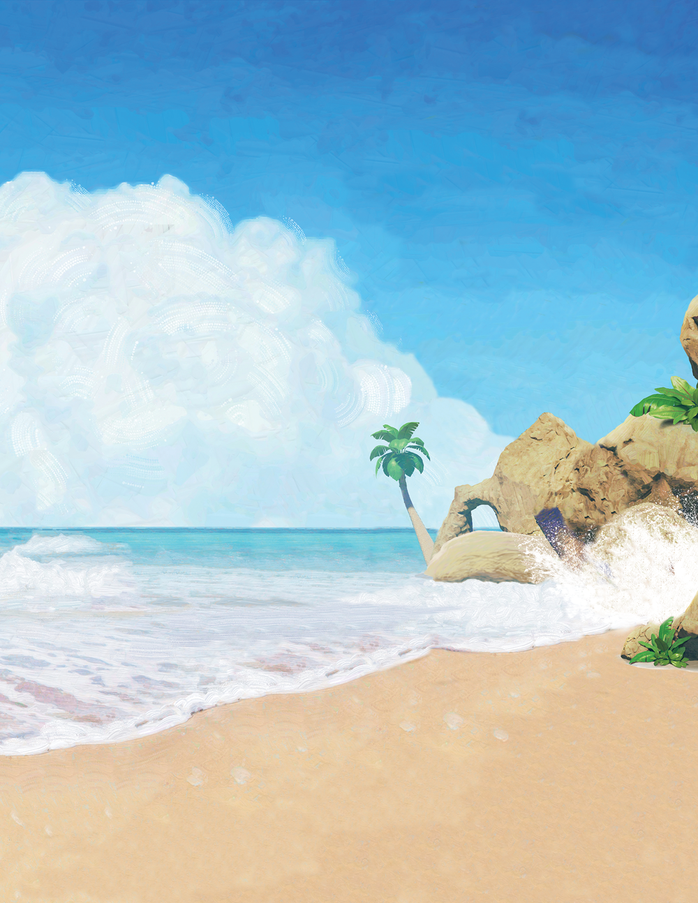 Background_Beach6_LR.png