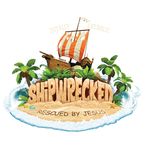 ShipwreckedLogo2_TC_LR.png