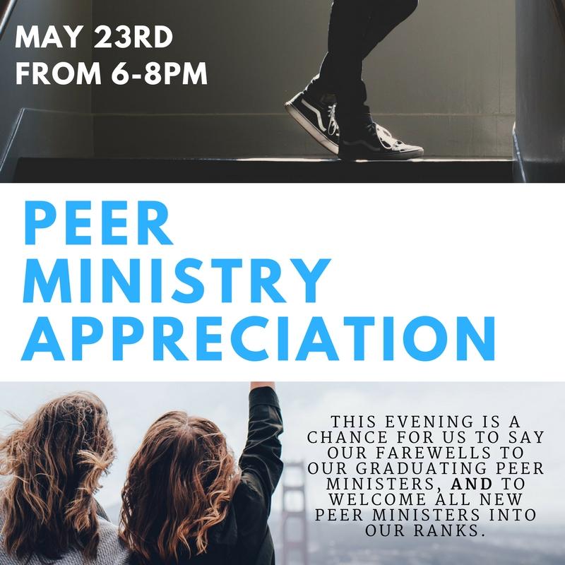 Peer Ministry Appreciation.jpg