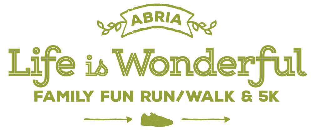 FunRun_Logo_Abria_2016-green.jpg