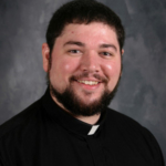 Fr Matthew Northenscold.jpg