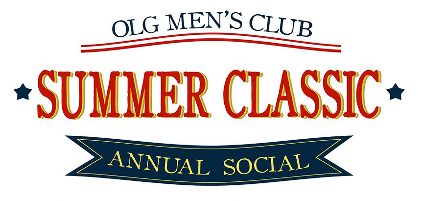 OLG_SummerClassic_Logo-withDate-2018.jpg