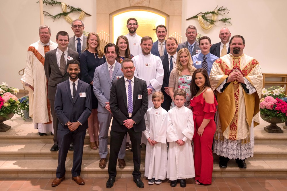 Easter Vigil 2018-Group Photo_A73-6965_small.jpg