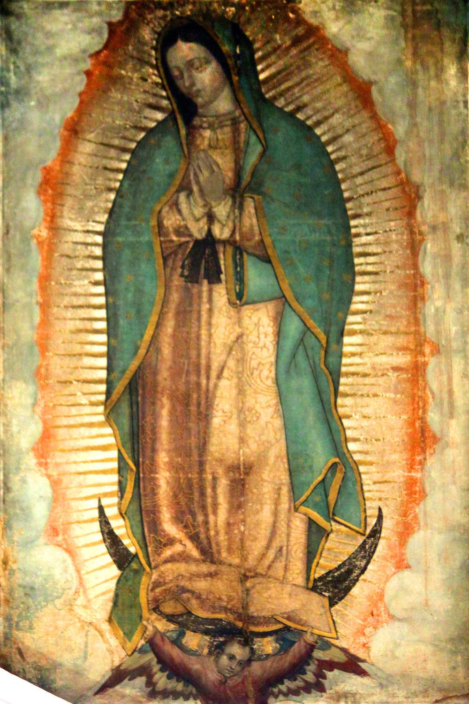 1531_Nuestra_Señora_de_Guadalupe_anagoria_edit.jpg
