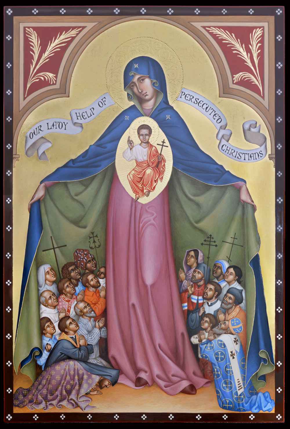 2018-Icon-Our-Lady-Help-of-Persecuted-Christians.jpg