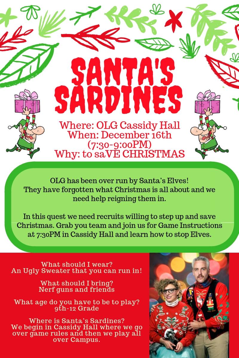 Santa's Sardines 2018.jpg